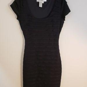 Max Studio Dress. [Dresses]